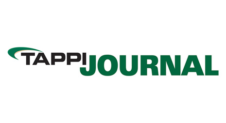 TAPPI Journal